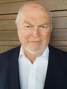 Terry Wheeler